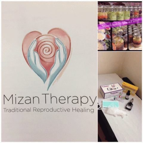 MUMTAZ KHAN - Hijamah therapist for 11 years.  Mizan abdominal therapy practitioner.  Tung acupuncture, Tung bloodletting, Guasha, Moxa practitioner.  Health Means Wealth products stockist for London; Mizan Botanicals stockist for London.  Homemade sauerkraut, nut/date/protein balls, ghee & bone broth specialist.