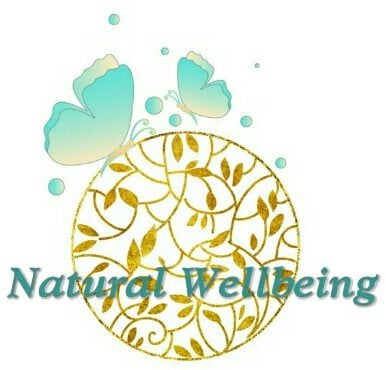 NATURAL WELLBEING - Holistic therapies for women; cupping/hijama therapy, fire cupping, massage cupping. 07539825740 for a free consultation.