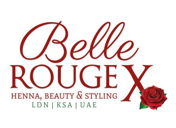 BELLE ROUGE X - Henna, Beauty & Styling | hnaly@hotmail.com | 07456 050 805