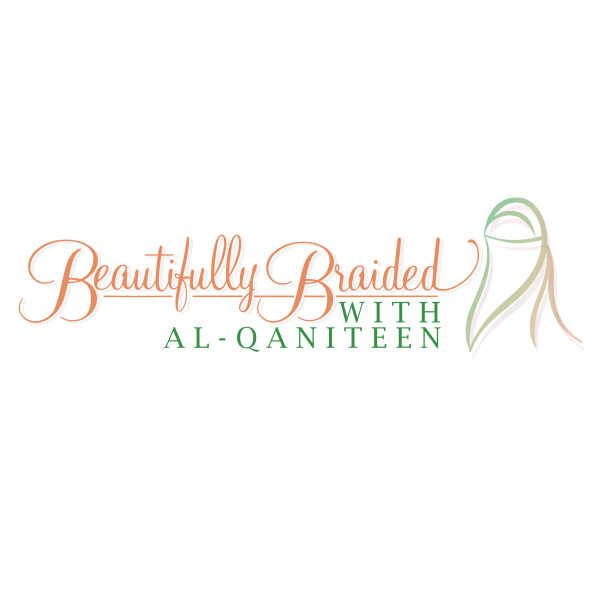 BEAUTIFULLY BRAIDED - By Al-Qaaniteen. Cheaper than salon prices with added TLC! Specialising in natural haircare and braiding. Offering a relaxed and private hair experience from the comfort of my home!