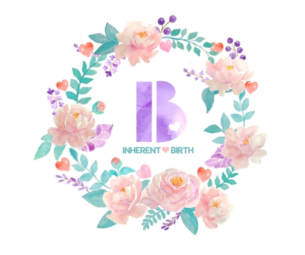 INHERENT BIRTH - Holistic antenatal education and Doula support for a blessed journey into parenthood. At the centre of Our Ethos is the deep rooted respect for the birth process and the preservation of physiological practices that support it.